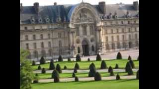 Download Busing to Bliss in Paris: $5 tour ending with best brioche in city Video