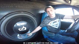 Download MEET CYCLOPS - CAR AUDIO EDITION!! Video