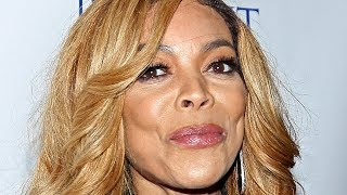 Download Why People Can't Stand Wendy Williams Video