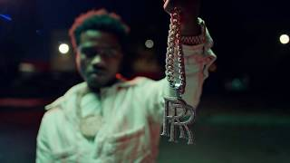 Download Roddy Ricch - Tip Toe (feat. A Boogie Wit Da Hoodie) Video