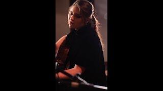 Download Caroline Kole - Freaking Out! (Live Acoustic) Video