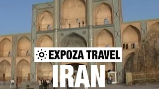 Download Iran Vacation Travel Video Guide • Great Destinations Video