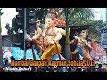 Download MUMBAI GANPATI AAGMAN SOHALA 2017 | CHINCHPOKLI CHA CHINTAMANI AAGMAN SOAHALA 2017 Video