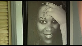 Download When a Mother Dies: Maternal Mortality | WebMD Video