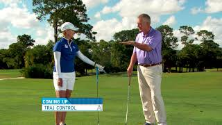 Download Karrie Webb: Full Swing Video