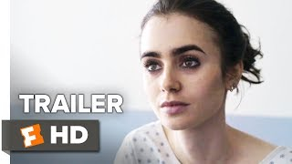Download To the Bone Trailer #1 (2017) | Movieclips Trailers Video