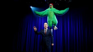 Download Last Week Tonight with John Oliver 130 Video