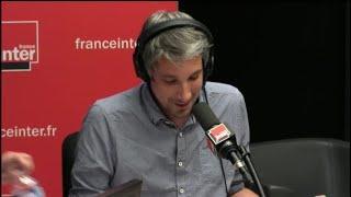 Download Lena l'insoumise - Le Moment Meurice Video