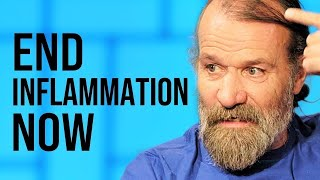 Download This Trick Makes You Immune To Illness | Wim Hof on Impact Theory Video