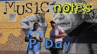 Download Pi Day Music Video Video