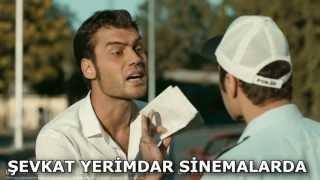 Download Şevkat Yerimdar Trafik Polisi Video