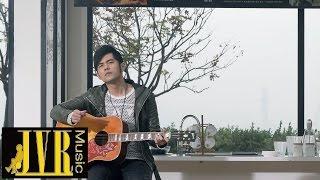 Download 周杰倫 Jay Chou【手寫的從前 Handwritten Past】Official MV Video