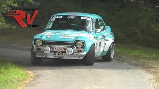 Download Best of RWD Racing Cars Pure Sound - MK2 Video