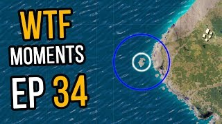 Download PUBG: WTF Moments Ep. 34 Video
