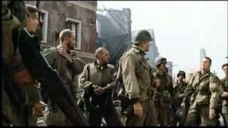 Download Salvate il soldato Ryan - Ramelle Video