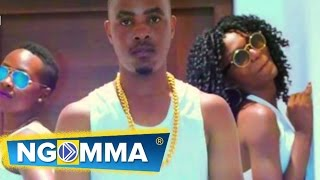 Download NELLY GM-SHIMBONYI SHAPHO Video