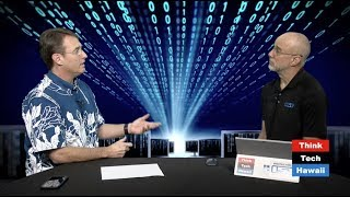 Download Android vs IOS Security (The Cyber Underground) Video