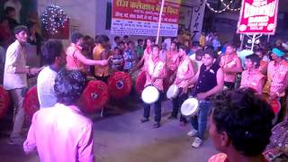 Download Dhannu dhumal bhilai Video