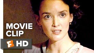 Download Anthropoid Movie CLIP - Target (2016) - Cillian Murphy Movie Video
