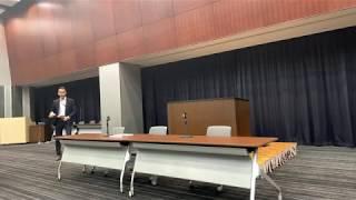 Download NHKから国民を守る党 第4回総会 2019/12/18 Video