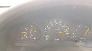 Download Starleto top speed, gaminam-keičiam variklio pagalves, oil catch can, išklerus rankėnėlė Video