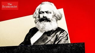 Download Was Karl Marx right? | The Economist Video