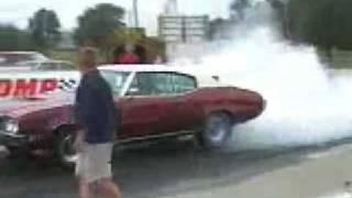 Download Hemi vs. Buick vs. Vette F.A.S.T. Racing Video
