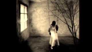 Download ″Motivo″ - poema de Cecília Meireles, musicado por Fagner Video