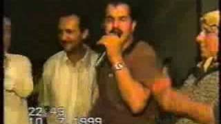 Download BARAK HAVASI'NIN HASI,GAZİANTEP PERİLİKAYA,ÜNALDI,ÜÇOKLAR Video