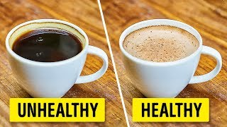 Download 7 Facts About Coffee You Probably Didn't Know Video