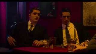 Download Rise Of The Krays - clip 2 Video