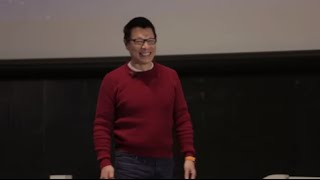 Download Little Liars: Insights from Children's Lies | Kang Lee | TEDxUofT Video