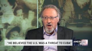 Download Remembering Fidel Castro who made Cuba a model for other countries Video