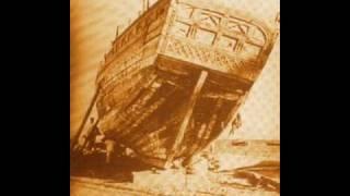 Download Somali Maritime Enterprise: Ancient Seafarers of the Erythraean Sea Video