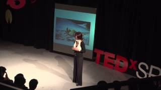 Download Heart over Head- Recognising Emotion in Decision Making: Rebecca Stephens MBE at TEDxSPS Video