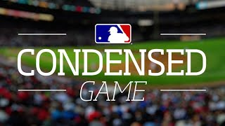Download 8/16/17 Condensed Game: TB@TOR Video
