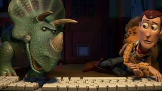 Download Toy Story 3: Trailer 2 Video
