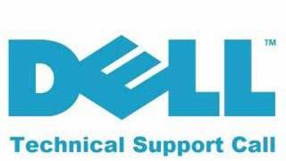 Download Dell Support Call, very funny! Video