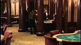 Download biggest gamblers, highest rollers in Las Vegas gambling wager documentary big Video