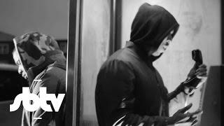 Download President T ft Big H & Bossman Birdie | Lay Off The Rocks (Prod. By Levlz) [Music Video]: SBTV (4K) Video
