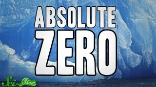 Download Absolute Zero: Absolute Awesome Video