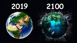 Download What Will Happen Before 2100? Video
