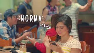 Download Ang Babaeng Allergic Sa Wifi (Official Teaser) Video