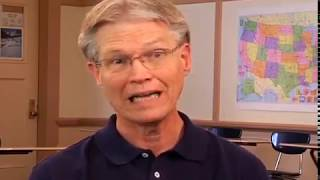 Download Teaching Grammar Communicatively Video