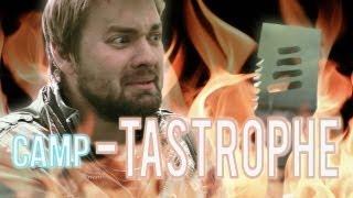 Download Camp-tastrophe Video
