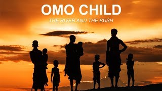 Download Omo Child (ES) - Trailer Video