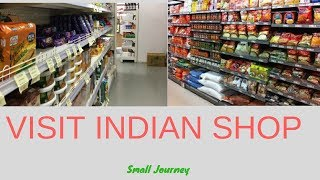 Download NEW ZEALAND INDIAN STORE Video