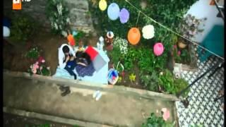 Download Kara Para Aşk Dizisi Elif-Ömer sahneleri 50-51.bölümler Elmer-17 Video