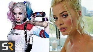 Download 10 Superhero Movie Costume FAILS That Didn't Make The Cut! Video
