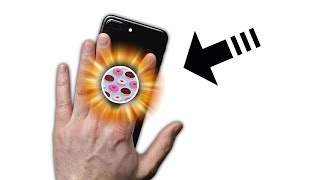 Download 4 Cool Gadgets Under $10 Video